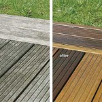 Dirty-decking-before-cleaning
